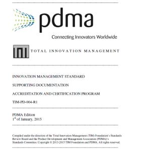 TIM-PD-004-R1